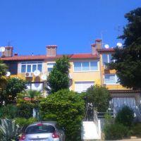 Apartmány Mareda 16125, Mareda - Exteriér