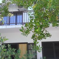Apartamentos Srima - Vodice 16134, Srima - Exterior