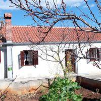 Apartamenty Savar 16142, Savar - Zewnętrze