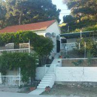 Ferienwohnungen und Zimmer Saplunara 16171, Saplunara - Exterieur