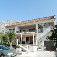 Apartmaji in sobe Orebić 16172, Orebić - Zunanjost objekta