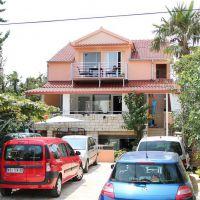 Apartamentos y habitaciones Zadar - Diklo 16173, Zadar - Diklo - Exterior