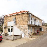 Apartamentos Močići 16175, Močići - Exterior