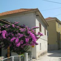 Apartmány a izby Trogir 16192, Trogir - Exteriér