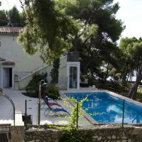 Holiday house Hvar 16204, Hvar - Exterior