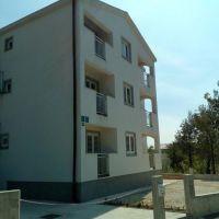 Apartamenty i pokoje Starigrad 16223, Starigrad - Zewnętrze