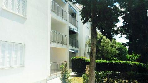 Apartmány Selce 16226, Selce - Exteriér