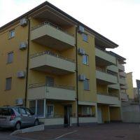 Apartmani Ližnjan 16230, Ližnjan - Eksterijer