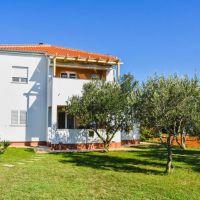 Apartmaji Zaton 16262, Zaton (Zadar) - Zunanjost objekta