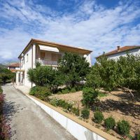 Apartments and rooms Trogir 16266, Trogir - Exterior