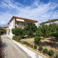 Apartmaji in sobe Trogir 16266, Trogir - Zunanjost objekta