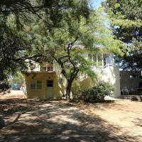 Kuća za odmor Drače 16273, Drače - Eksterijer