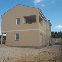 Appartamenti Vrsi - Mulo 16291, Vrsi-Mulo - Esterno