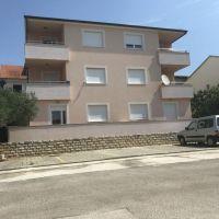Apartamentos Stari Grad 16344, Stari Grad - Exterior