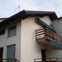 Apartmaji Murine 16353, Murine - Zunanjost objekta