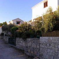Apartmány Rukavac 16365, Rukavac - Exteriér