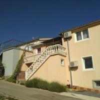 Apartmaji Maslenica 16392, Maslenica - Zunanjost objekta