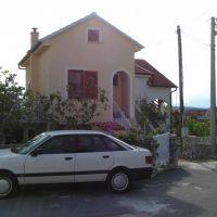 Apartmaji in sobe Jadranovo 16401, Jadranovo - Zunanjost objekta