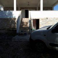 Apartamentos Maslinica 16403, Maslinica - Exterior