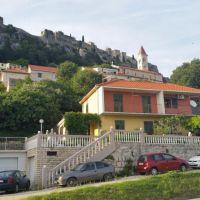 Apartamentos Klis 16408, Klis - Exterior