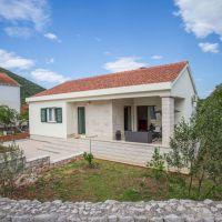 Kuća za odmor Mali Ston 16411, Mali Ston - Eksterijer