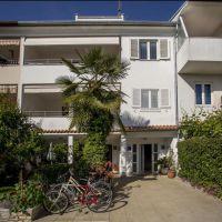 Apartmány Rovinj 16419, Rovinj - Exteriér