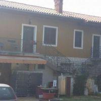 Appartamenti Dajla 16421, Dajla - Esterno