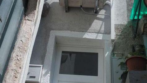 Apartmány Cres 16435, Cres - Exteriér