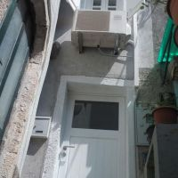Апартаменты Cres 16435, Cres - Экстерьер