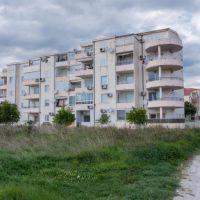 Appartamenti Kaštel Štafilić 16440, Kaštel Štafilić - Esterno