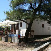 Kuća za odmor Zatoglav 16448, Zatoglav - Eksterijer