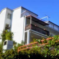 Apartamentos Kaštel Stari 16463, Kaštel Stari - Exterior