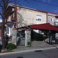 Apartamentos Kaštel Stari 16476, Kaštel Stari - Exterior