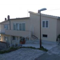 Apartmaji Bilo 16477, Bilo - Zunanjost objekta
