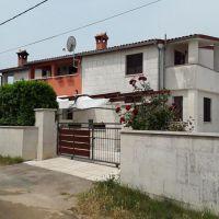 Apartamenty i pokoje Brajkovići 16500, Brajkovići - Zewnętrze