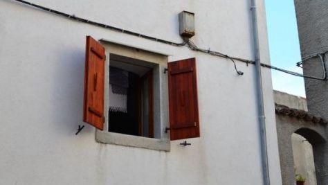 Apartmány Cres 16515, Cres - Exteriér