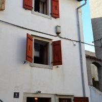Апартаменты Cres 16515, Cres - Экстерьер