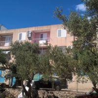 Apartmani Podgora 16525, Podgora - Eksterijer