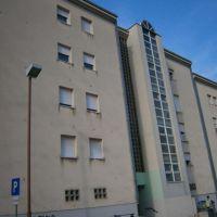 Apartamenty Šibenik 16539, Šibenik - Zewnętrze