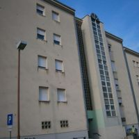 Apartmány Šibenik 16539, Šibenik - Exteriér