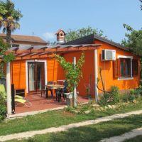 Casa de vacaciones Barići 16563, Barići - Exterior