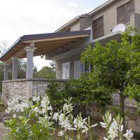 Rekreační dům Gradina 16567, Gradina - Exteriér