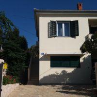 Apartmány Vinjerac 16569, Vinjerac - Exteriér