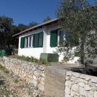 Prázdninový dom Mokalo 16581, Mokalo - Exteriér