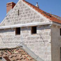 Kuća za odmor Korčula 16585, Korčula - Eksterijer
