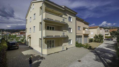 Apartmány Palit 16598, Palit - Exteriér