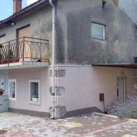 Apartamentos Matulji 16602, Matulji - Exterior