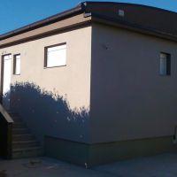 Kuća za odmor Pirovac 16620, Pirovac - Eksterijer