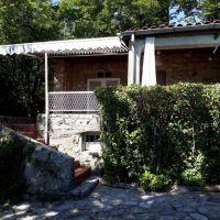 Rekreační dům Jadranovo 16646, Jadranovo - Exteriér