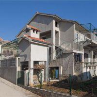 Apartamentos Grebaštica 16650, Grebaštica - Exterior